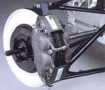 Formel renault rennteam f r austria swiss chamionship nec for Renauto 2000
